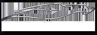 baden-charter Logo